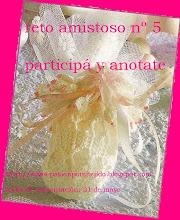 RETO No 5