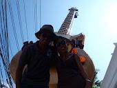 Phuket In Love