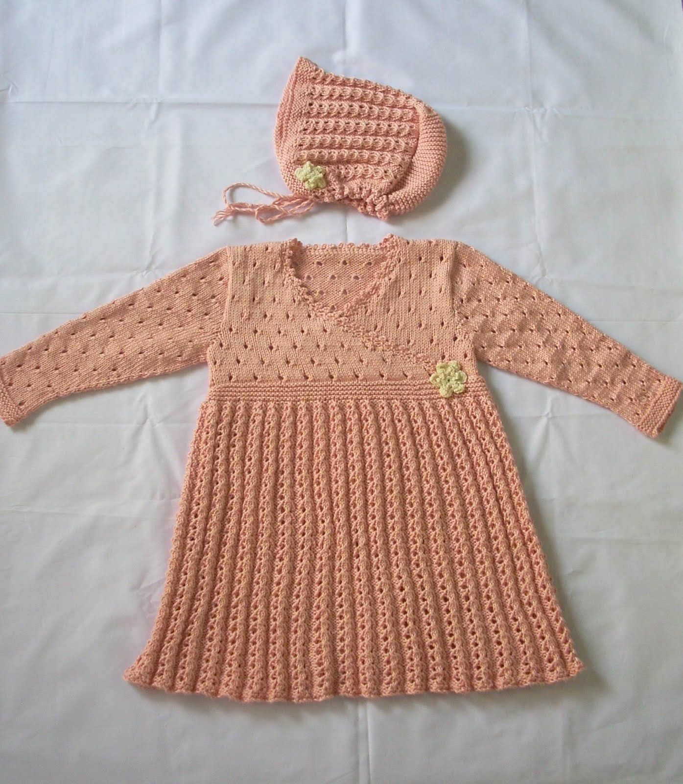 Knitting Patterns Database Apk : Knitted Baby Dress Patterns Apk Mod Game