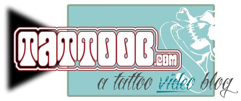 Tattoob.com