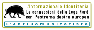 Internazionale Identitaria