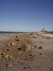 Cape Cod