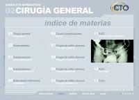 Foto 0 en  - Webcast CTO Cirugia Online