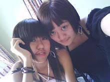 小琪和啊梅