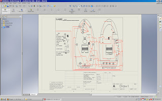 solidworks+boat+wiring+diagram 11 dtm blogs solidworks boat diagram wiring diagram in solidworks at bakdesigns.co