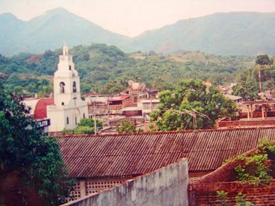 guerreroacapulco.com