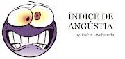 Índice de Angustia (España)