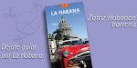 La Habana. Guía de viajes