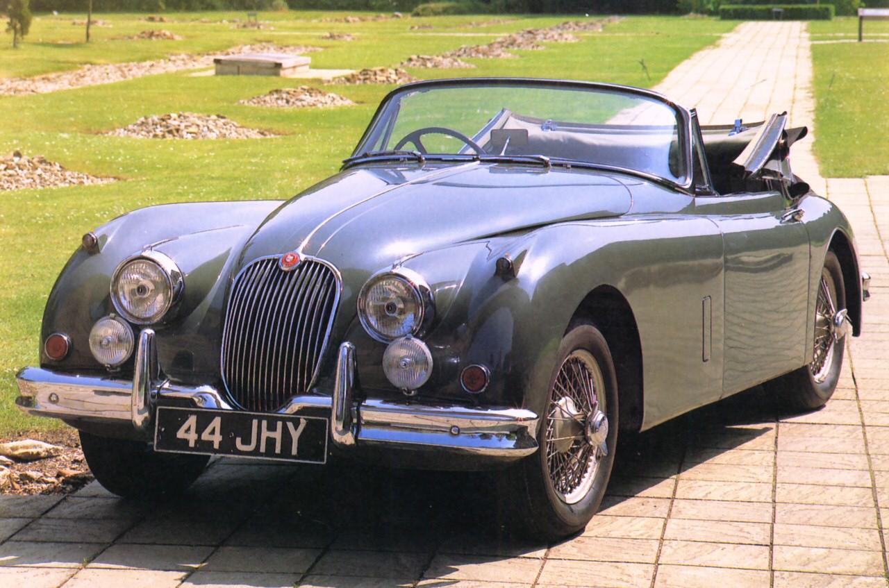 http://2.bp.blogspot.com/_fhmrJHu15eg/TSat2x7C81I/AAAAAAAAAm8/-0PC6dstXo0/s1600/Classic-Car-Wallpaper.jpg