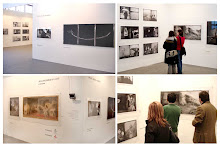 "Salon de Arte: ""ART MADRID 2006"""