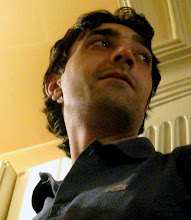Journalist and peace campaigner disappears in Iran  - RECIENTEMENTE LIBERADO en Febrero 2010