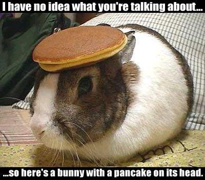 Bunny%2BPancake.jpg
