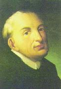 Ambrosio Morales (Cronista)