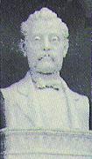 Antonio Fernández Grilo (poeta)