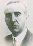 Serrano Lucena (músico)