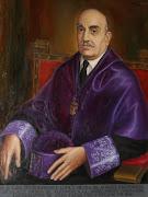 Carlos Rodriguez Lopez- Neyra (Farmacéutico)