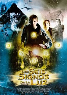 Download Baixar Filme Os Seis Signos da Luz   Dublado