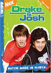 Drake &amp; Josh   2 Temporada