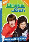 Drake & Josh   2ª Temporada