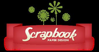 Material de Scrap