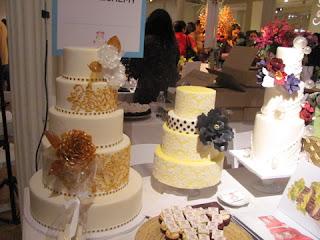 Cake Alchemy Cake Atelier
