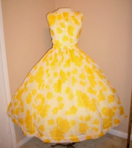 Labels reception dresses vintage dresses vintage wedding dresses 2