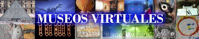 Museo Virtual Colaborativo