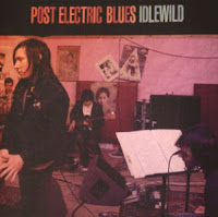 idlewild post electric blues