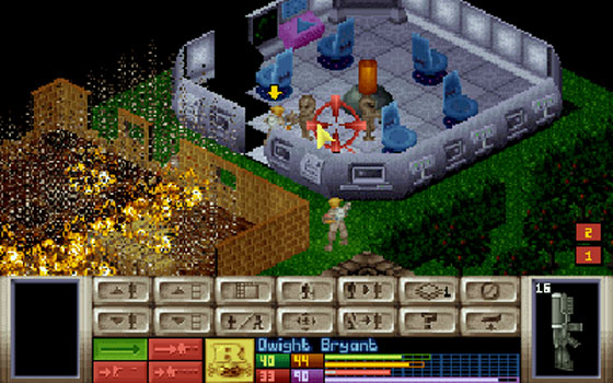 x-com-ufo-defense.jpg