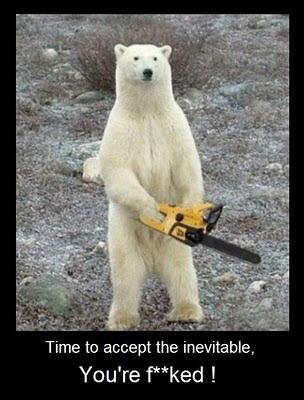 polar_bear_and_chainsaw.jpg