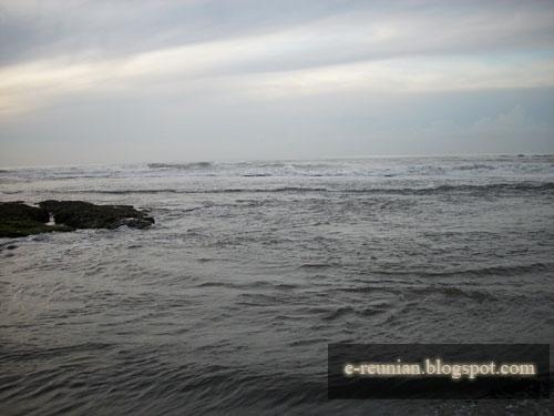 [kucupin-beach-741302.jpg]