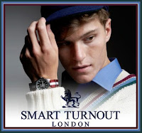 smart turnout main 1440893c Brand Repositioning Done Right: Smart Turnout