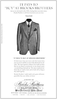 Brooks+Classic+Ad Investments, Cont.