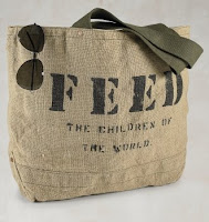 Match+FEED+Bag Variations in Seasonal Marketing