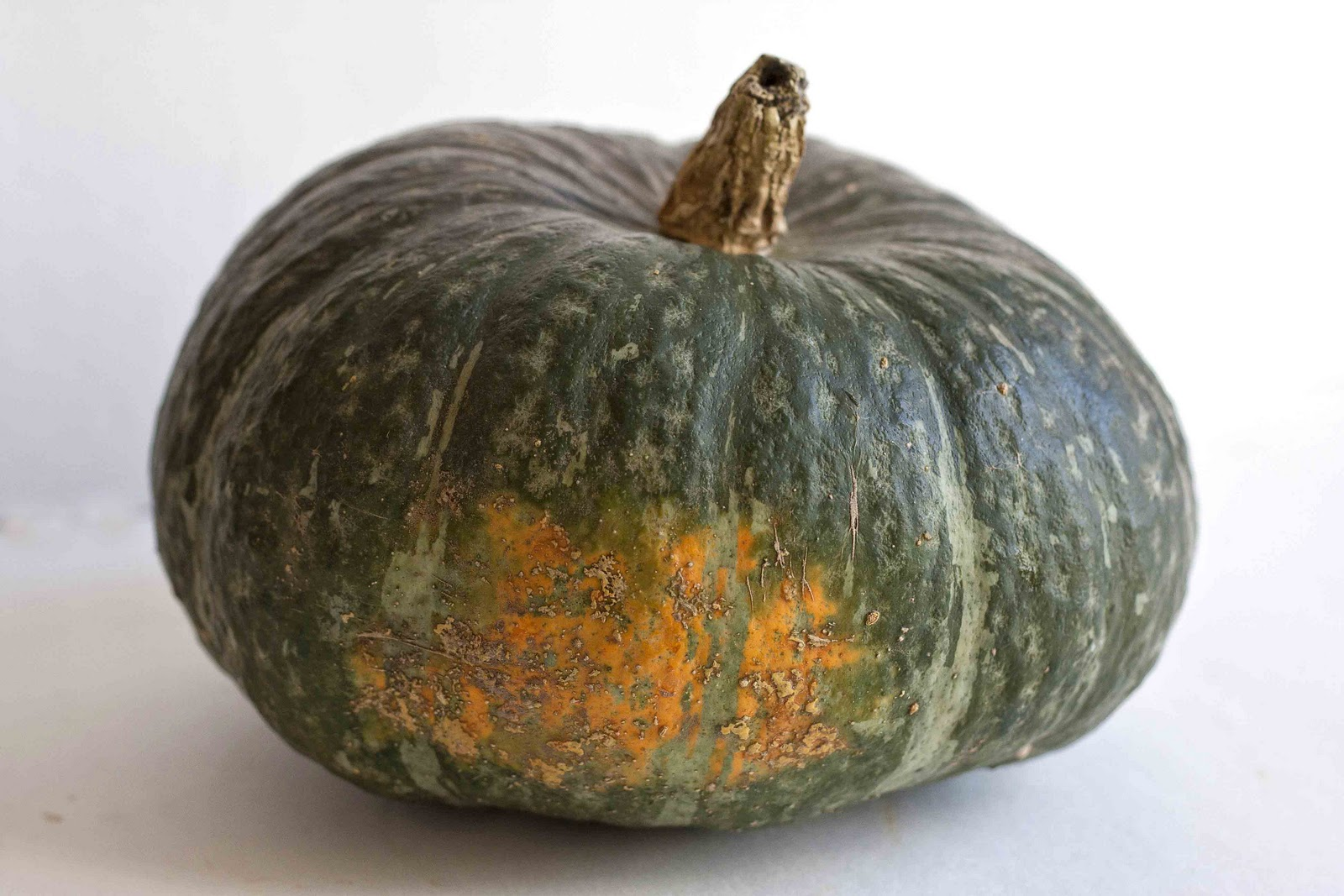 method of preparing the squash since buttercups they look like