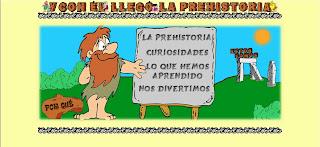 http://www.juntadeandalucia.es/averroes/ceiphispanidad/Archivos/actividades_tic/la_prehistoria/