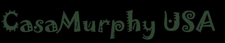 CASAMURPHY