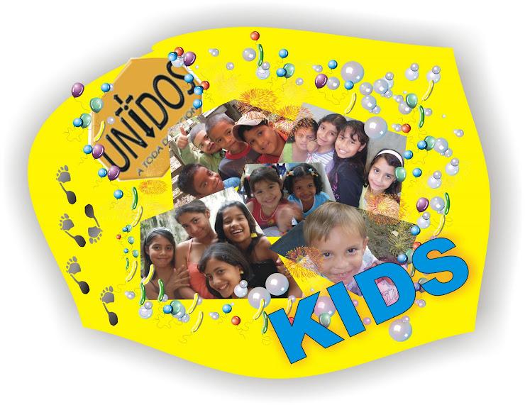 UNIDOS KIDS