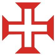Ordem dos Cavaleiros de Cristo