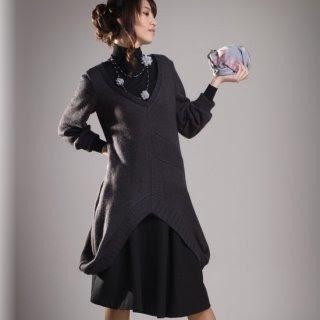 Asian Fashion - Present YesStyle