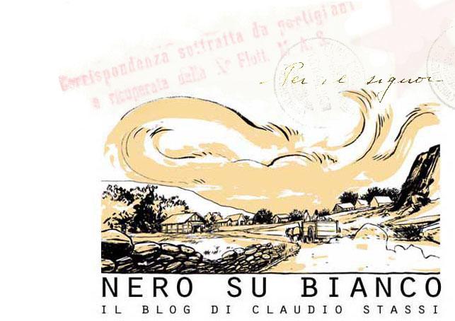 Nero_su_bianco