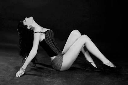 Helena Gonzalez