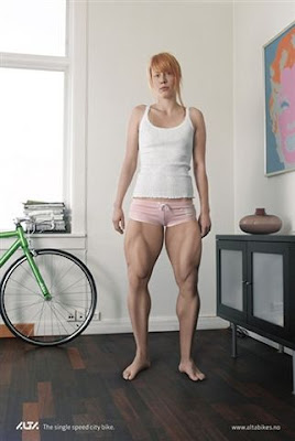 http://2.bp.blogspot.com/_fj0TAiCdGNo/TAt9RBswsCI/AAAAAAAAADY/6MZwG0LGQow/s400/Singlespeed+girls+legs.jpg