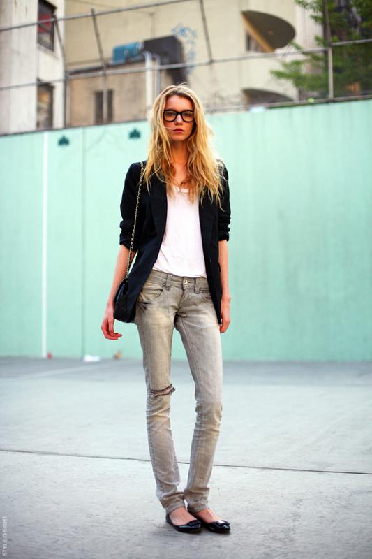 Fashion Tips Come Mi Vesto A Scuola Corrieredellamoda