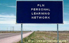 PLN Billboard