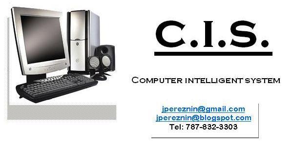 C.I.S.