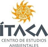 CENTRO DE ESTUDIOS AMBIENTALES  ÍTACA