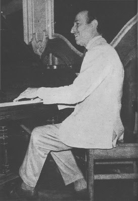 Angel D'Agostino