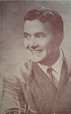 Ariel Pedernera