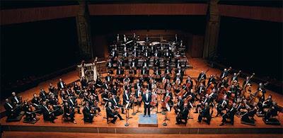 Orquesta Du Capitole de Toulouse